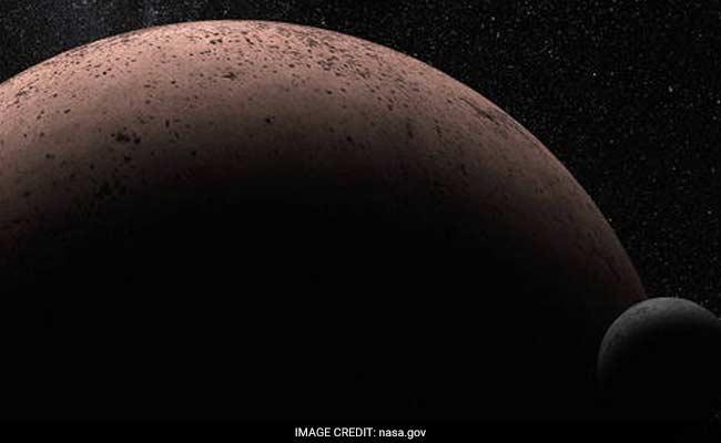 Sistema Solare, scoperta una nuova luna
