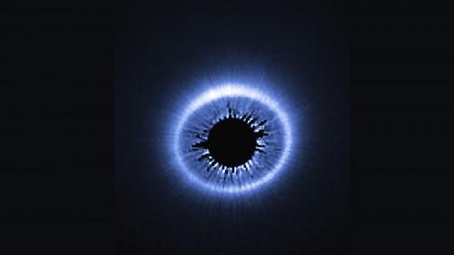 Astronomia: la Stella HD 181327 è circondata da comete