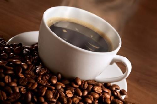 Caffè e cancro: 'Nessun legame'. La smentita degli esperti