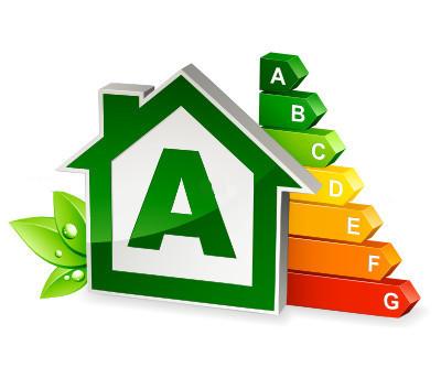 Certificazione energetica: tutto quello che c'è da sapere