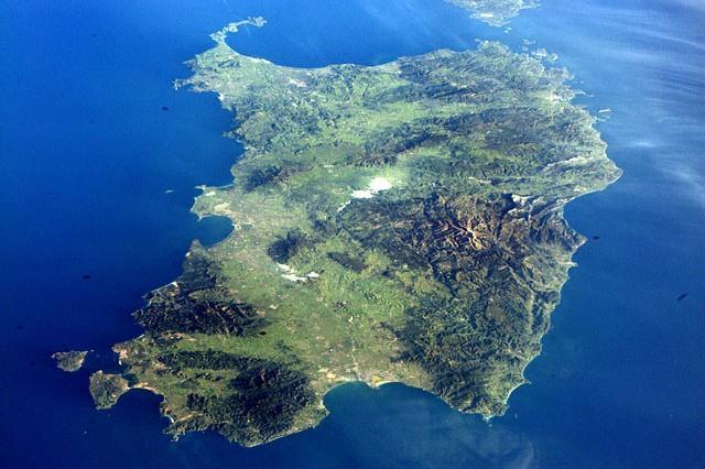 Terremoti: Sardegna regione asismica? La risposta degli esperti