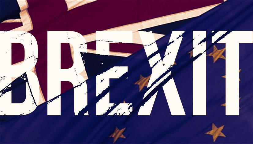 Brexit, Inghilterra sotto attacco: malware e phishing aumentati del 392%