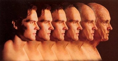 Invecchiamento: gli effetti devastanti dello smog urbano sulla pelle