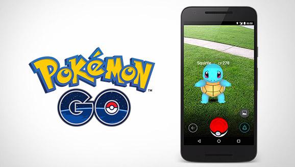 Virus Pokemon Go: migliaia di smartphone infettati