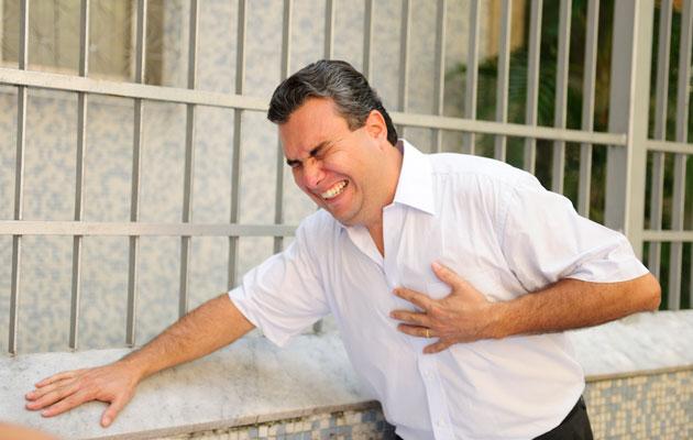 Salute: ecco come il rumore 'uccide' il cuore