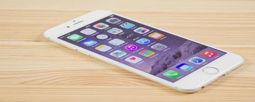iPhone meno affidabili degli Android: la rivelazione degli esperti
