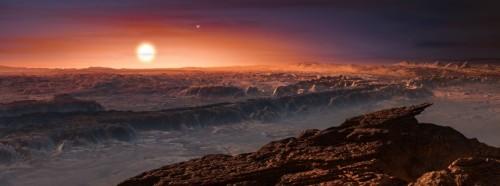 Pianeta abitabile 'vicino' alla Terra: l'incredibile scoperta