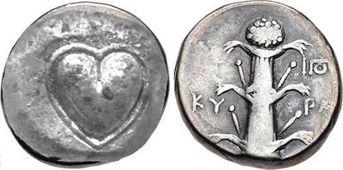 Antichità: i contraccettivi naturali dei Romani