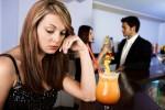 Single infelici? La ricerca americana che sfata un mito