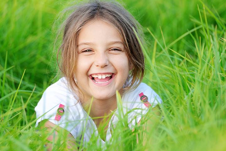Scoperta l'origine del sorriso: ha trenta milioni di anni