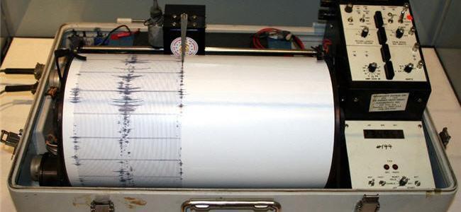 Terremoto oggi 24 Agosto: prosegue lo sciame sismico, almeno due scosse sopra il quinto grado