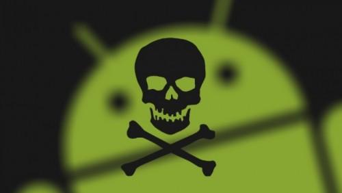 Vulnerabilità Android: in pericolo 900milioni di smartphone