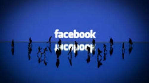 Salute: i benefici dei social network, usati correttamente