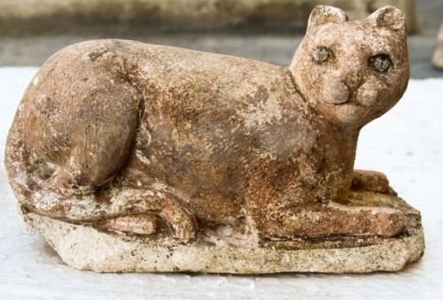 Gatti, la ricostruzione storica: diffusi grazie ai Vichinghi