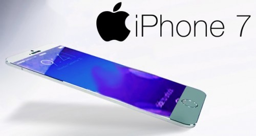 iPhone 7, emergono i difetti: strano rumore in alcuni dispositivi
