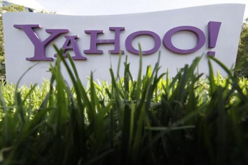 Yahoo! incredibile attacco hacker: rubati dati di 200 milioni di persone
