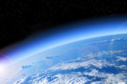 Ambiente: la quantità di ossigeno in atmosfera sta crollando
