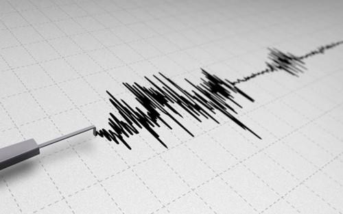 Terremoto oggi 26 Ottobre 2016 Umbria Marche Lazio Abruzzo Toscana