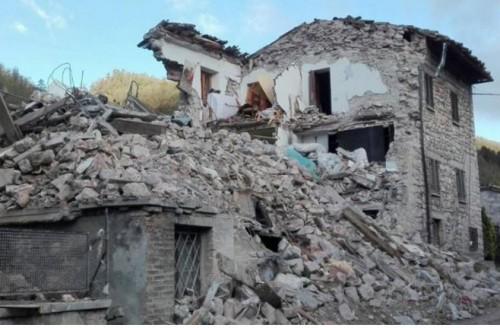 Terremoto Centro Italia: nuova scossa 4.2, record di sfollati