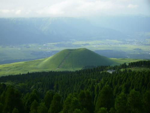 Vulcano 'blocca' un terremoto, l'incredibile fenomeno in Giappone