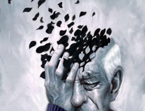 Demenza, ecco come prevenirla secondo gli scienziati