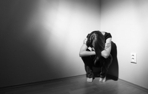 Depressione male del millennio: i segreti per combatterla