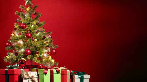 Aumento di mortalità a Natale, la spiegazione degli esperti