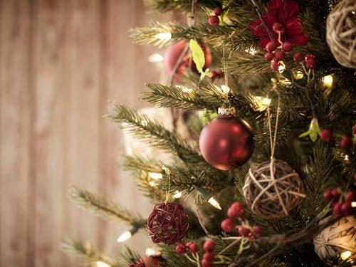 Natale, ecco perché il giorno più 'tossico' dell'anno