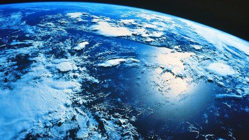 Spazio: la rotazione della Terra sta rallentando, la scoperta