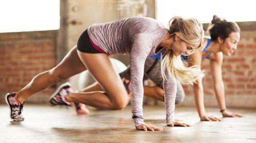 Fitness, ecco cos'è e perché è importante: le nuove tendenze