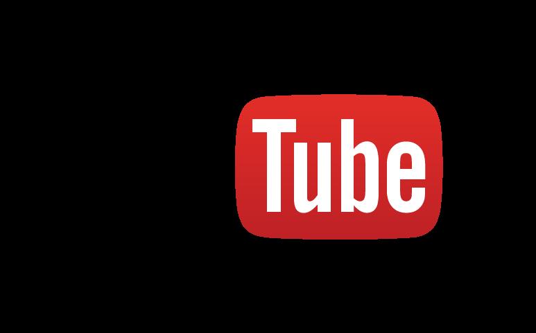 Consigli utili per aumentare le visite Youtube