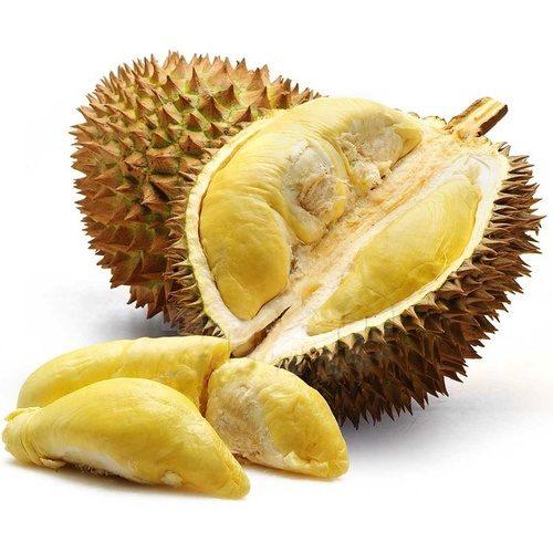 Durian: ecco i segreti del frutto più puzzolente al mondo