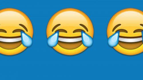 Facebook, ecco l'emoticon più diffuso al mondo