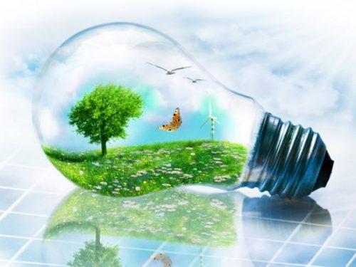 Il risparmio energetico in formato adesivo