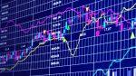 7 domande da porre alla tua piattaforma di trading