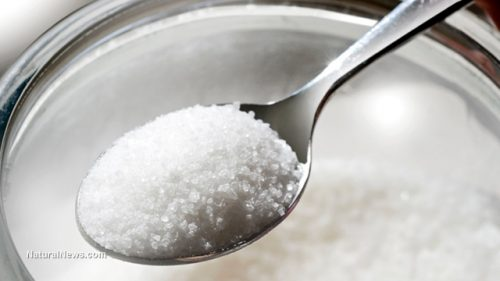Zuccheri nel sangue: ecco i sintomi della glicemia alta o bassa
