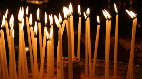 Candelora: le origini pagane della festività cristiana