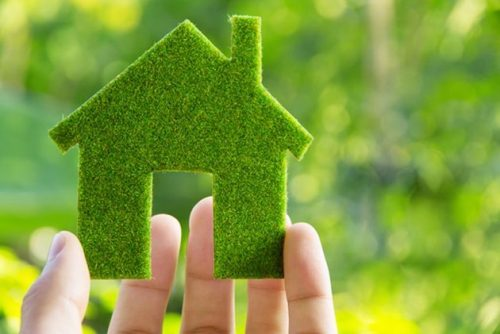 Architettura e ambiente: i vantaggi delle case prefabbricate