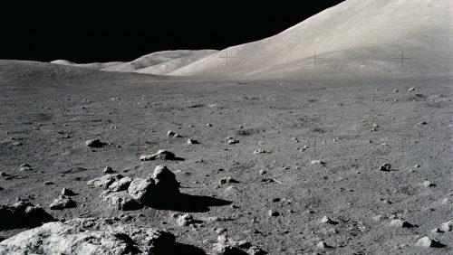 Alla scoperta del lato oscuro della Luna, nuova missione della Cina