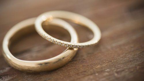 Matrimonio o single? Ecco è più stressato secondo i ricercatori