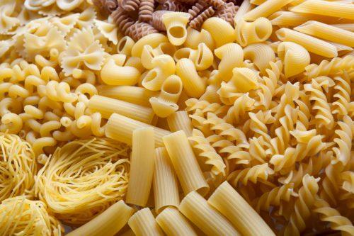 Mangiare pasta tutti i giorni fa bene alla salute?
