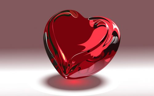 San Valentino: le origini e i festeggiamenti in giro per il mondo
