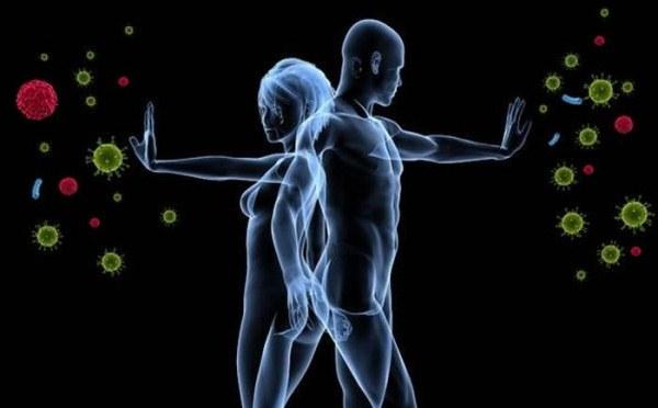 Salute: come rafforzare le difese immunitarie con l'alimentazione