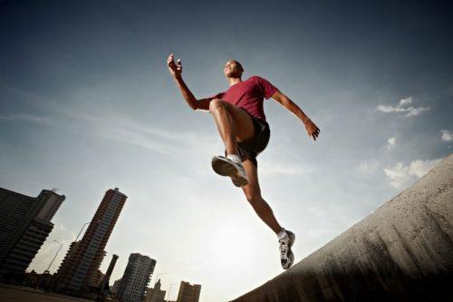 Salute: fare sport diminuisce il desiderio sessuale?