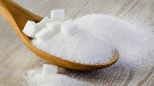 Zucchero, l'allarme dell'OMS: ecco quanto consumarne al giorno