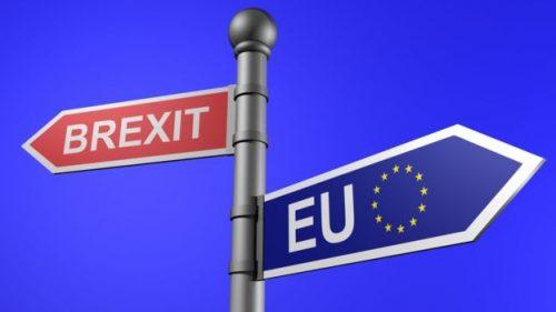 """Il Parlamento inglese ha detto """"si"""": la Brexit si può fare"""