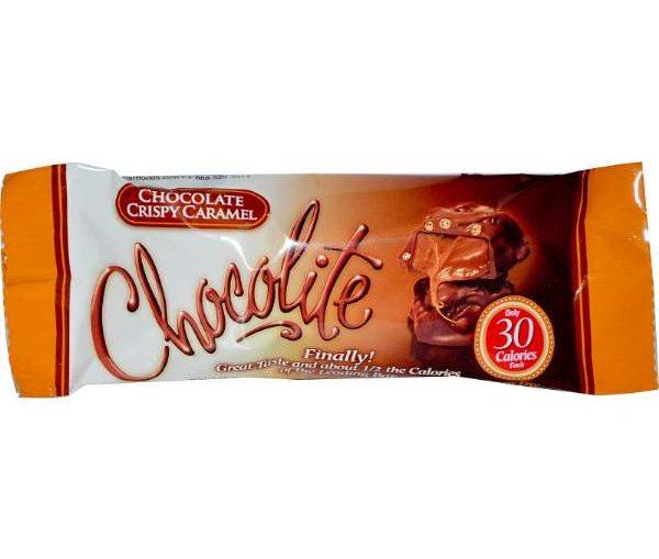 ChocoLite funziona veramente: lo dice una ricerca usa, ma attenzione alle truffe