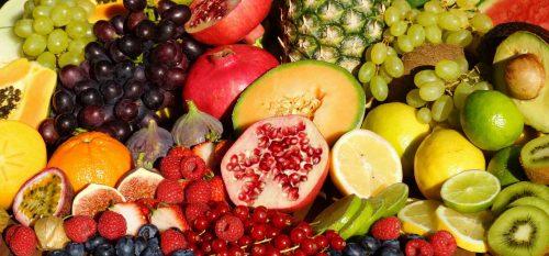 Salute: ecco gli alimenti più pericolosi in assoluto