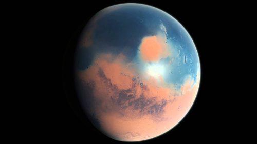 Rendere Marte abitabile: ecco come potrebbe essere teoricamente possibile