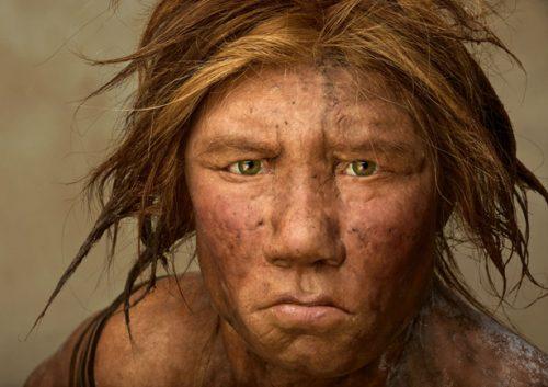 Neanderthal: a Roma la comunità più antica in Europa